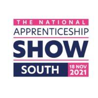 Virtual Apprenticeship Event
